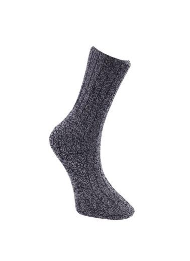 Altınyıldız Classics Çorap Siyah